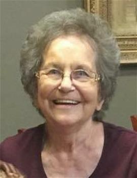 Judith Ann Selvidge Obituary - Visitation & Funeral Information